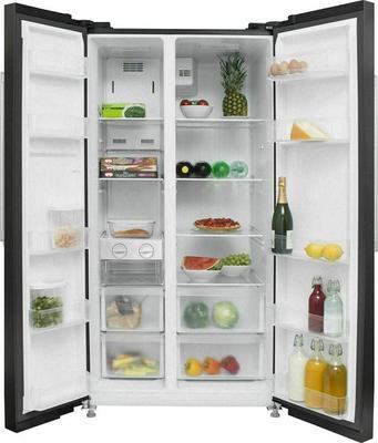 Inventum AS010 Kühlschrank