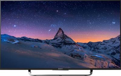 Sony KD-43X8305C TV