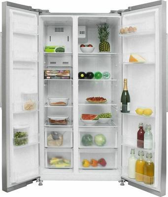 Inventum SK010 Kühlschrank