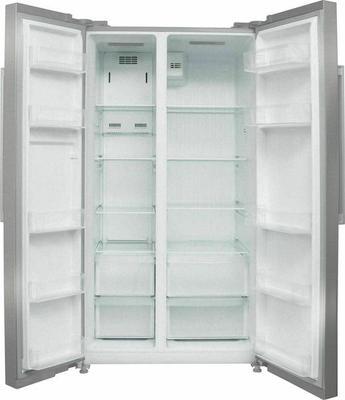 Inventum FM010 Kühlschrank