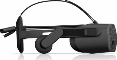 HP Reverb Virtual Reality Headset VR Brille