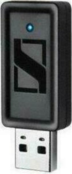 Sennheiser BTD 500 Bluetooth Adapter