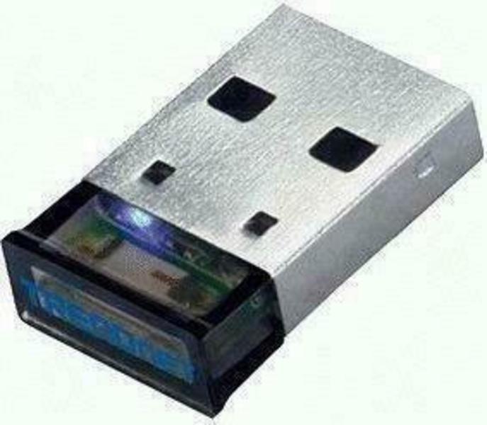 TRENDnet TBW-107UB Bluetooth Adapter