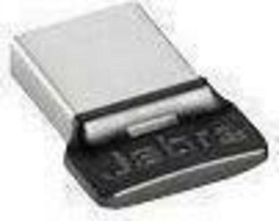 Jabra Link 360 MS Bluetooth Adapter