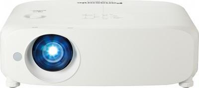 Panasonic PT-VZ580 Projector