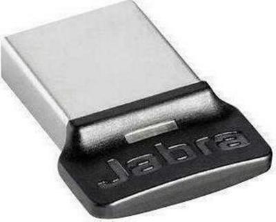Jabra Link 360 Bluetooth Adapter