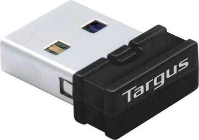Targus ACB75 Bluetooth Adapter
