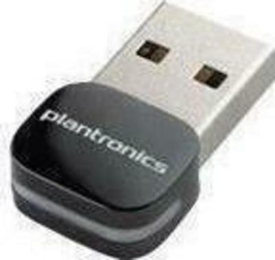 Plantronics BT300-M Bluetooth Adapter
