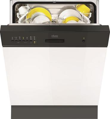 Faure FDI15005NA Dishwasher
