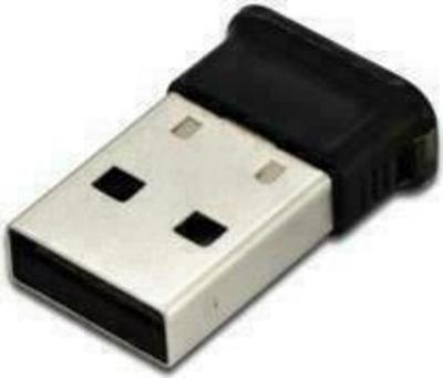 Digitus DN-30210 Bluetooth Adapter