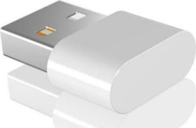 Sandberg Micro Bluetooth 4.0 Dongle Adapter