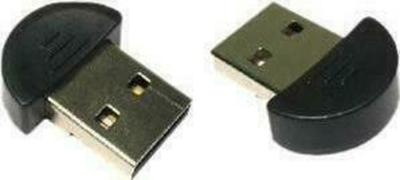 Cables Direct NLBT-CLASS2