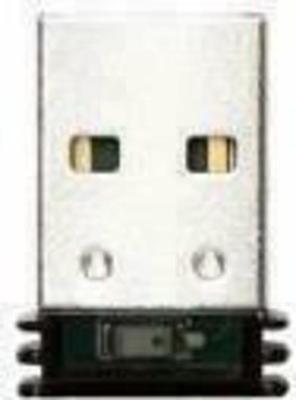 Speedlink SL-7410 Bluetooth Adapter