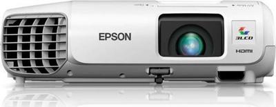 Epson PowerLite X27 Beamer