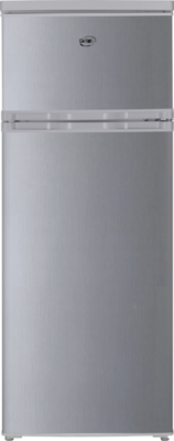 Daya DDP-29H4S Kühlschrank