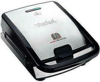 Tefal Snack Collection SW854D