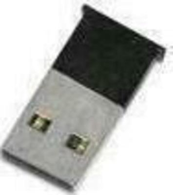 Zoom 4314 Bluetooth Adapter