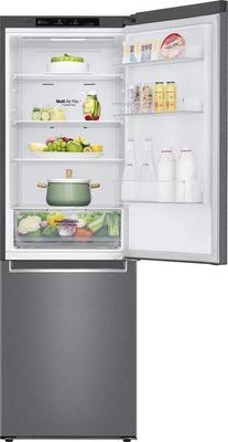 LG GBP61DSPFN Kühlschrank