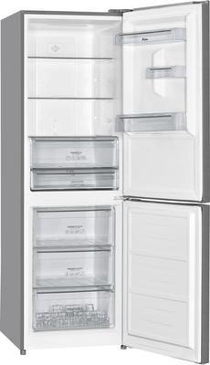 Hyundai CBHN-31XDEA Kühlschrank