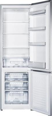 Hyundai CBHN-27X Kühlschrank