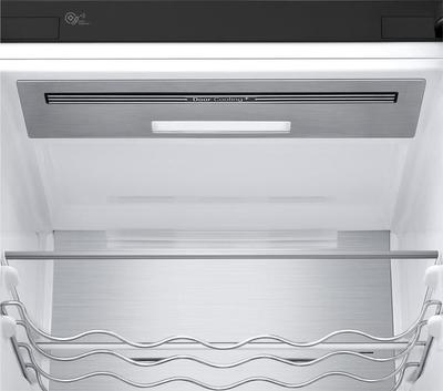LG GBB92MCAQP Kühlschrank