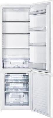 Hyundai CBHN-27B Kühlschrank