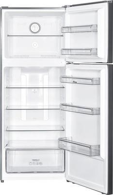 Hyundai DDHN-42XE Kühlschrank