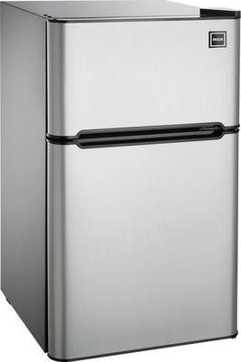 Curtis RFR834 Kühlschrank