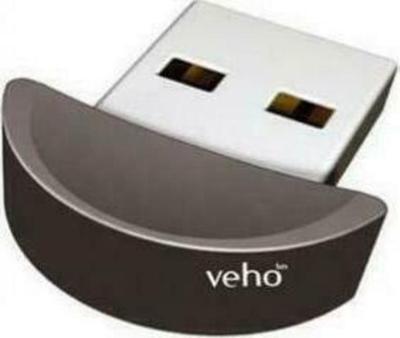 Veho VB-5881 Bluetooth Adapter