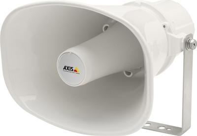 Axis C3003-E