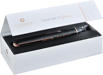 Carmen CR5270