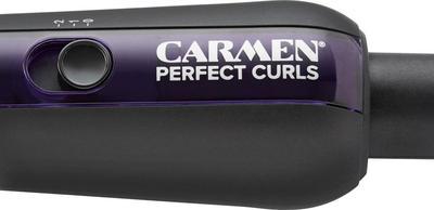 Carmen CB5032