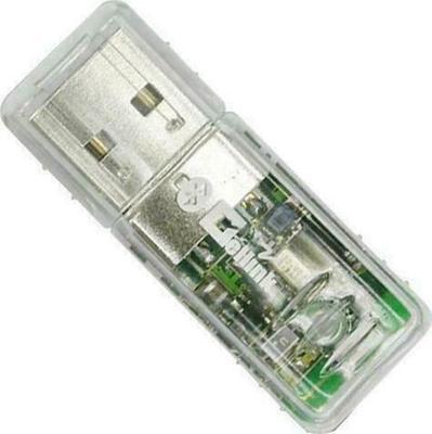 Cellink BTA-3120