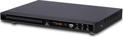 Denver DVH-1244MK2 DVD-Player