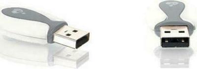 IOGear GBU321 Bluetooth Adapter