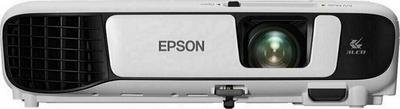 Epson EB-W41 Projektor