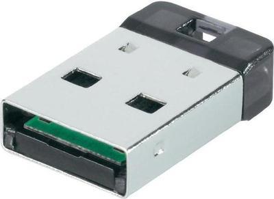 Conrad Electronic Bluetooth USB Stick 4.0+EDR (448876)