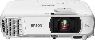 Epson Home Cinema 1060 Projector