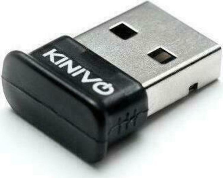 Kinivo BTD-300 Bluetooth Adapter