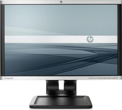 HP Compaq LA22f Monitor