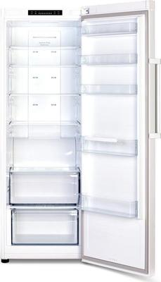 Hisense RL423N4CW2 Kühlschrank