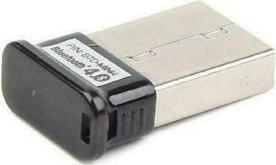 Gembird BTD-MINI4 Bluetooth Adapter