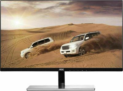 AOC I2779VH Monitor