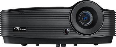 Optoma W303 Projector