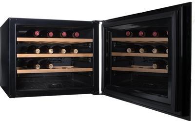 Wine Klima S24 Weinkühler