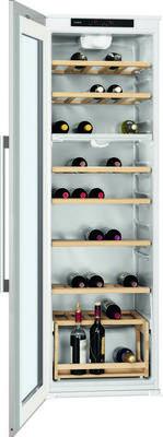 AEG SWD81800L1 Weinkühler