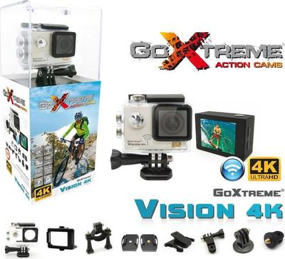 Easypix GoXtreme Vision Action Camera