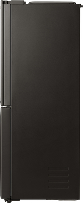 LG GMX936SBHV Kühlschrank