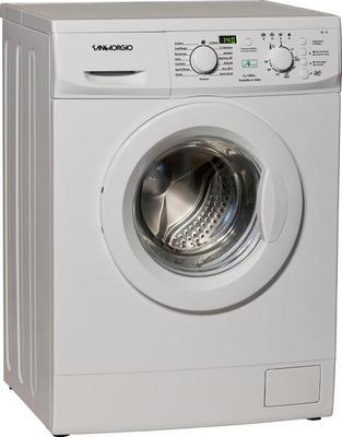 Sangiorgio SES712D Waschmaschine