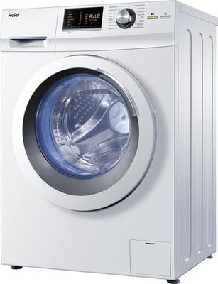 Haier HW70-B14266 Waschmaschine